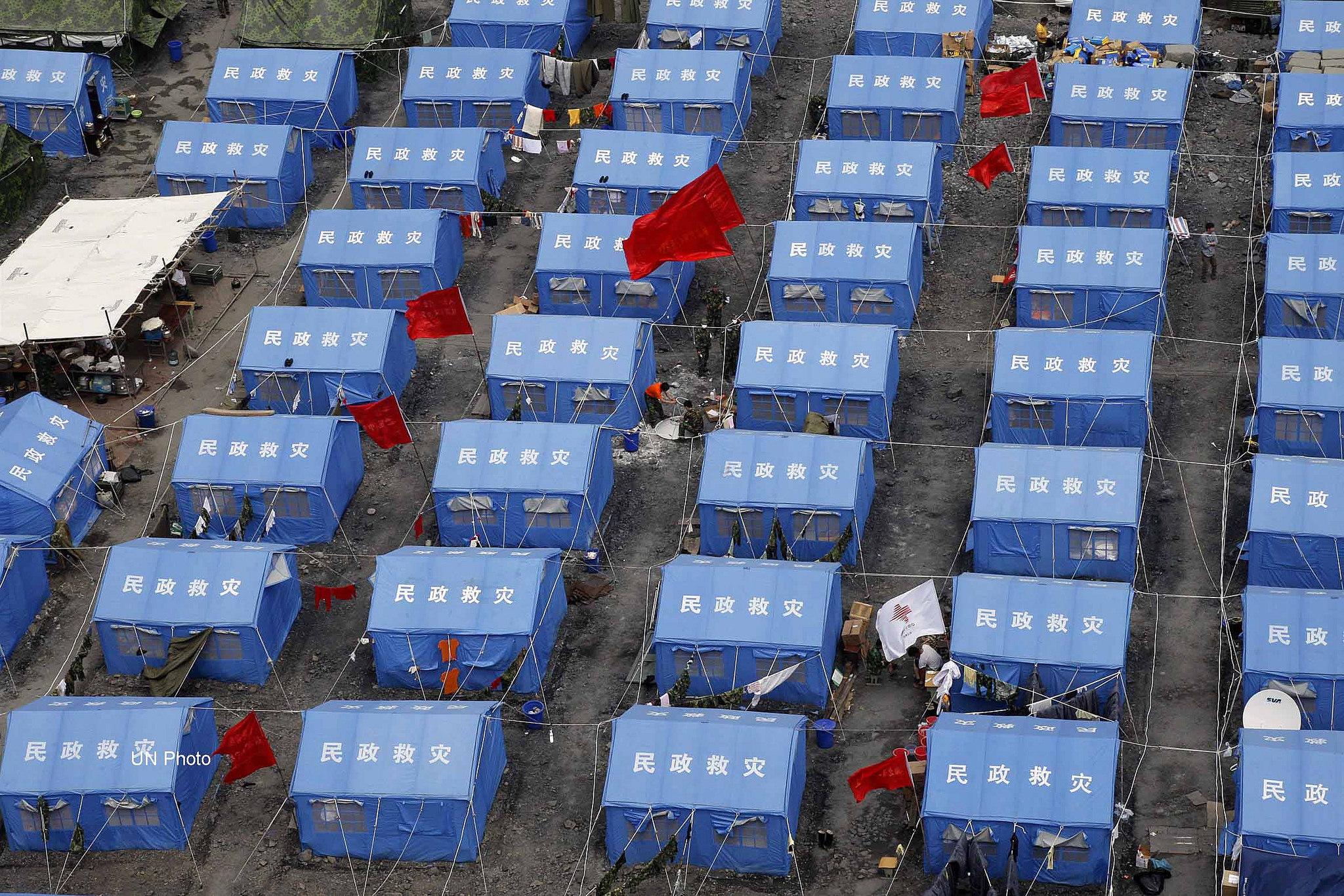 (Imagem: United NationsPhoto)