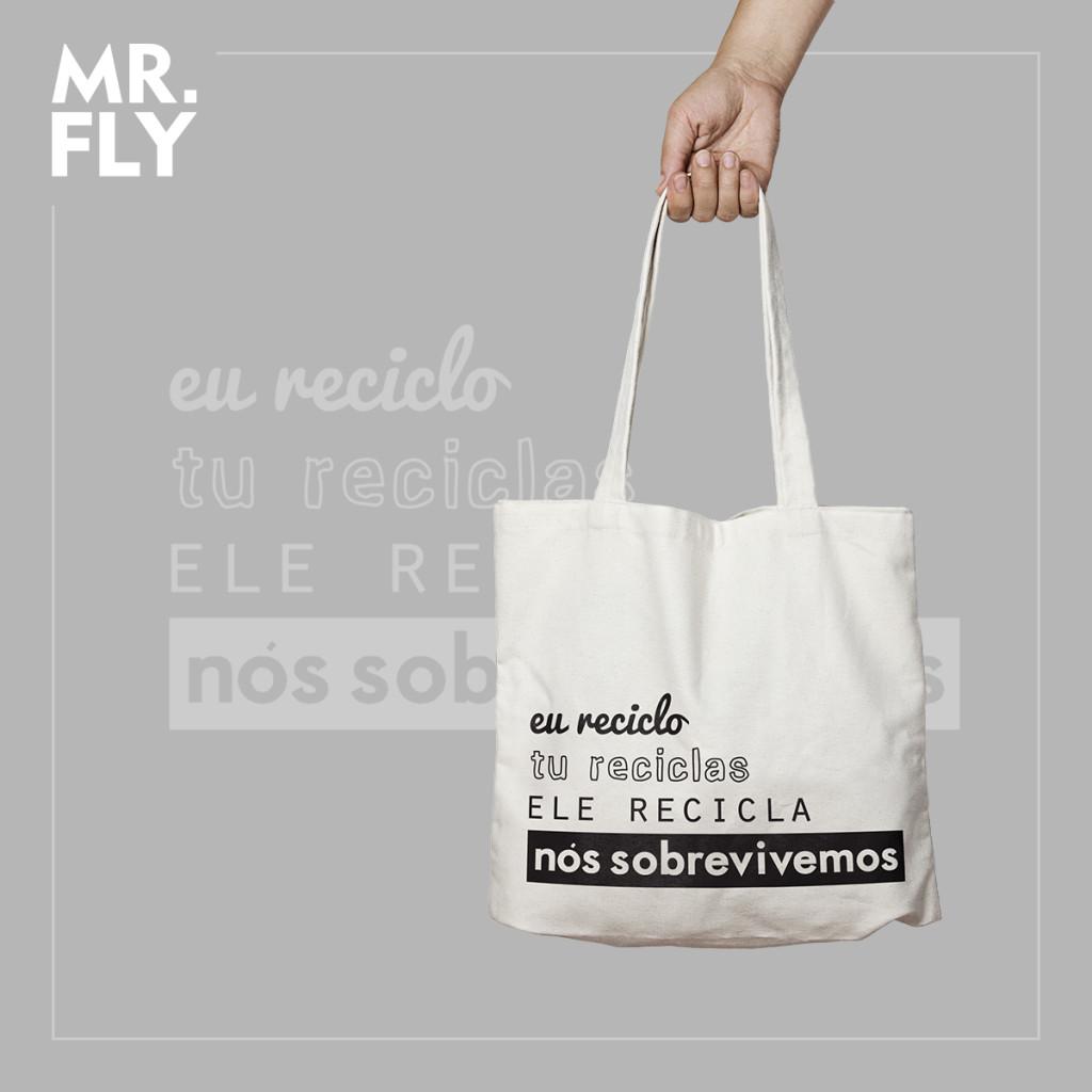 (Imagem: Reprodução Mr. Fly)