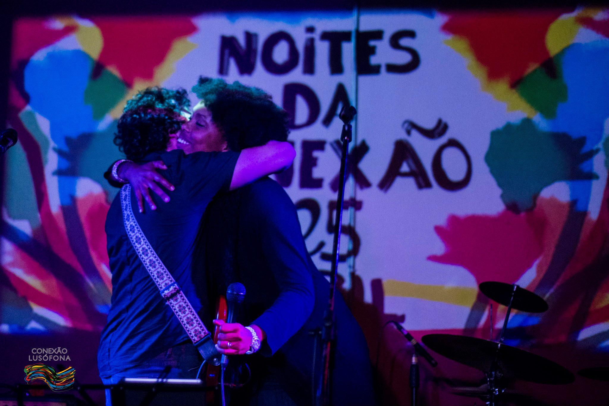 (Imagem: Conexão Lusófona)