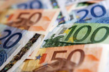 Como viver em Portugal com 300 euros