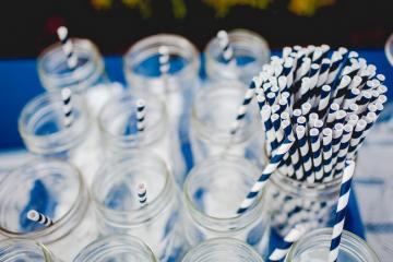 portugal e os restantes estados-membros da UE vão deixar de parte os plásticos