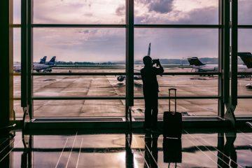 a partir de 2019, todos os cidadãos da união europeia estarão isentos de visto para Cabo Verde