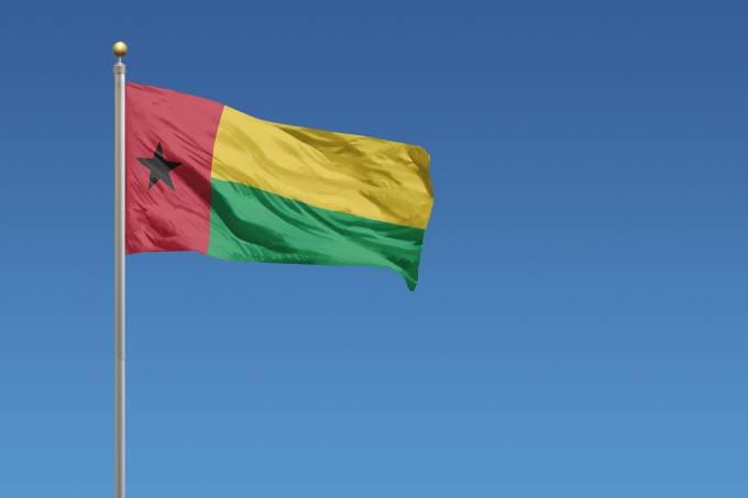 empreendedorismo em Guine Bissau