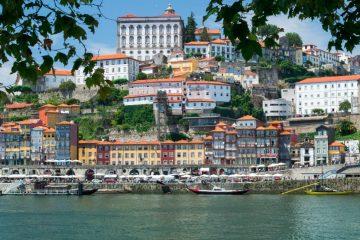 concurso fotografia Porto