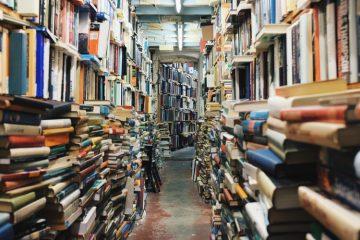 livros gratuitos em português