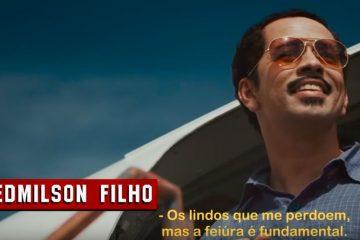 filme brasileiro ceará cine holiudi