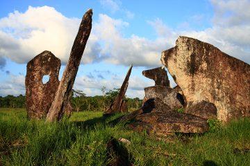 stonehenge brasileiro