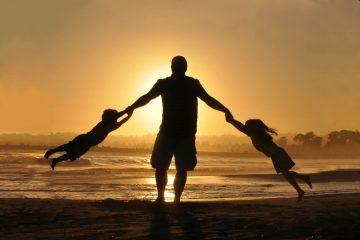 familia e seguranca