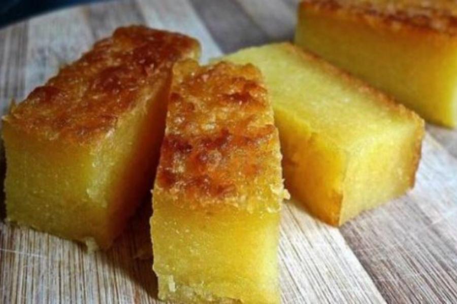 mandioca receitas tradicionais veganas