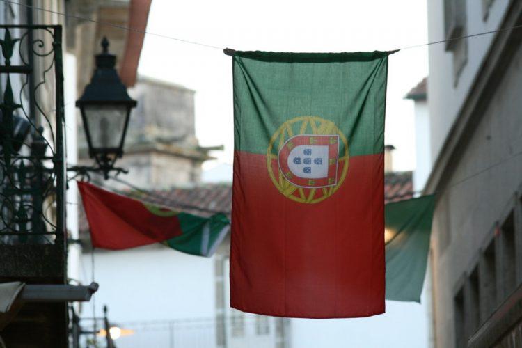 emigrantes portugueses IEFP