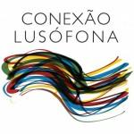 Redação Conexão Lusófona - Brasil