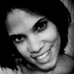 Ariana Fonseca